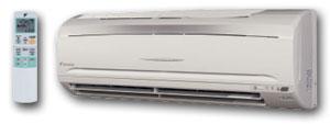 Daikin FTXS20C - инверторные кондиционеры Daikin