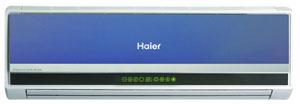 Кондиционеры Haier серии R inverter - кондиционеры с осушением воздуха без понижения температуры