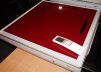 Тонкие модели LG A09LHE ART COOL Panel
