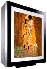 Кондиционер LG ART COOL Gallery A09LH1