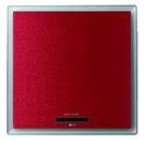 LG ART COOL Panel A-LHE - красное вино (красный)