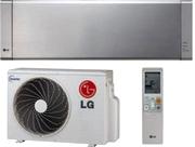 Инверторные кондиционеры LG Maestro inverter 2010
