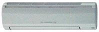 Внутренний блок сплит-системы Mitsubishi Electric MSC-A09YV