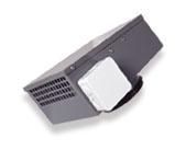 Вытяжной вентилятор RS Ostberg