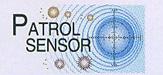 Датчик Sensor Patrol в кондиционерах Panasonic