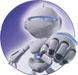 Система очистки воздуха Активные ионы E-ion с датчиком Сенсор Патруль - кондиционеры Panasonic