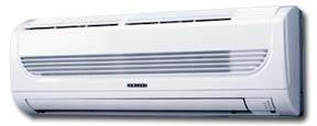 кондиционеры Samsung SH09ZWH, SH12ZWH