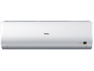 Haier LIGHTERA ON OFF