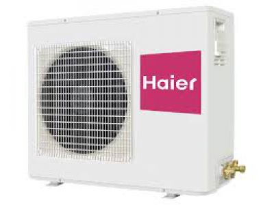 Haier OUT-BLOCKS DC
