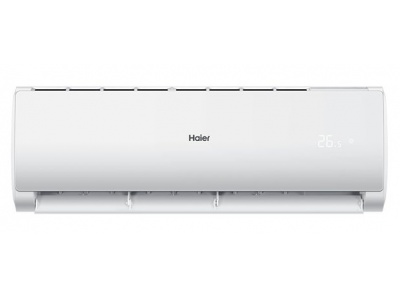 Haier TIBIO-ON-OFF