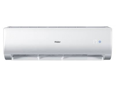 Haier AS-NHPHRA (ELEGANT-DC)