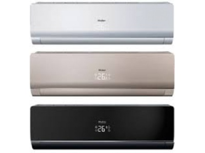 Haier AS-NSERA (LIGHTERA DC)