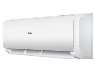 Haier AS-TLHRA (LEADER DC)
