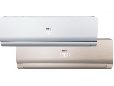 Haier LIGHTERA DC