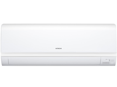 Hitachi PREMIUM INVERTER