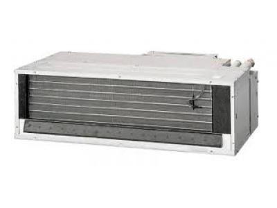 Hitachi MONO DUCT (RAD-RPE)