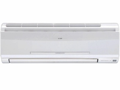 Mitsubishi Electric серии MS-GE