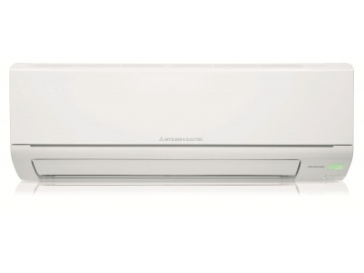 Mitsubishi Electric серии MSZ-DM VA
