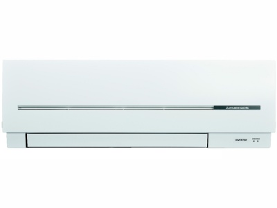 Mitsubishi Electric MSZ-SF-GF-VE