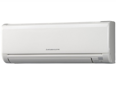 Mitsubishi Electric серии PKA-RP