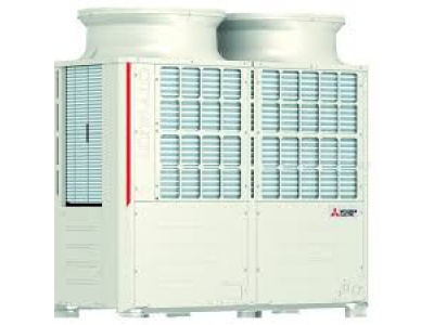 Mitsubishi Electric PUHY-EP-YNW-A