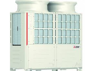 Mitsubishi Electric PUHY-P-YNW-A
