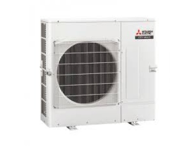 Mitsubishi Electric PUMY-SP-V(Y)KM-A