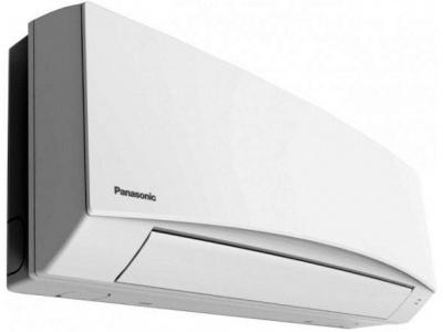 Panasonic CS-TETKE