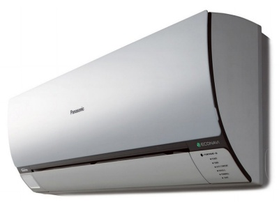 Panasonic CS EPKD
