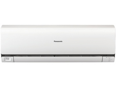 Panasonic CS HE-QKD