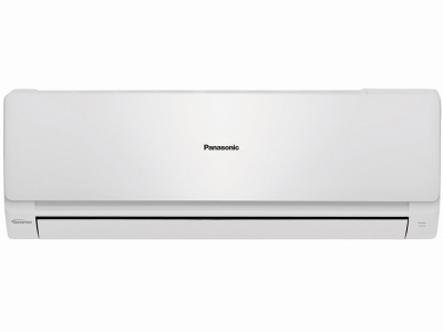 Panasonic CS YEMKE