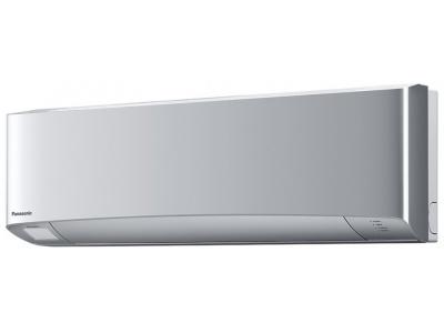 Panasonic CS-XZTKE (Etherea Silver)