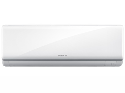 Samsung Electronics BORACAY