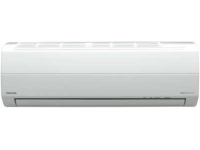 Toshiba EKV-E