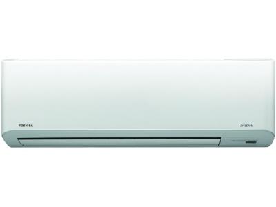 Toshiba N3KVR